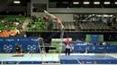 GERASIMOVA Elena (RUS) - 2019 Artistic Junior Worlds, Gyor (HUN) - Qualifications Uneven Bars