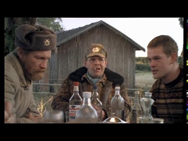 Вы еще подеритесь горячие финские парни Особенности национальной охоты