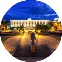 Барнаул | Объявления | Барахолка