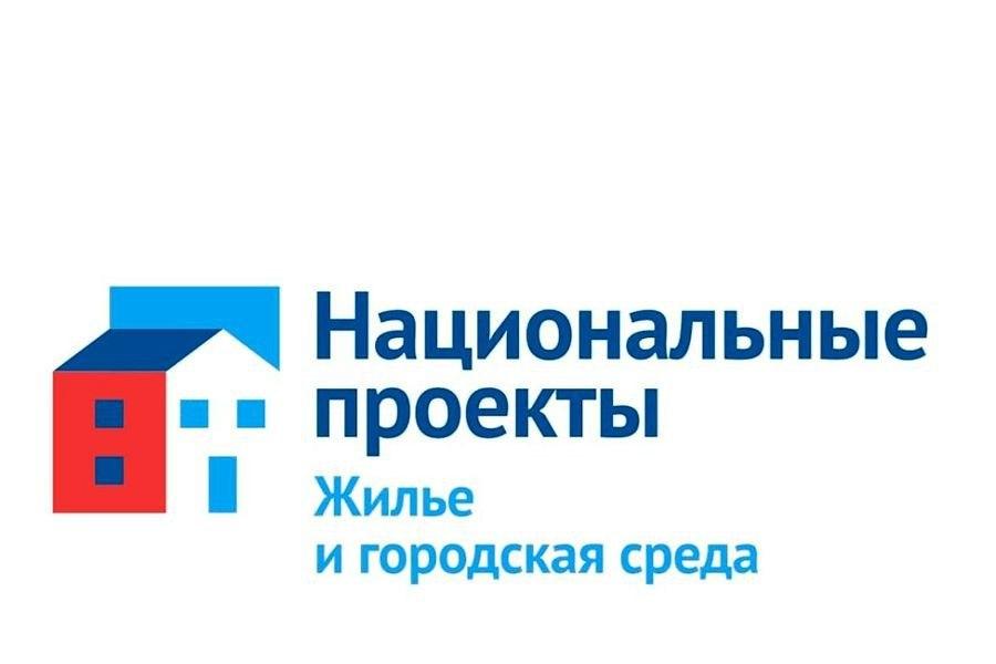 В Саратовской области благоустроено более 100 скверов и дворов