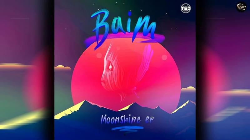 Baim Dropbox Moonshine