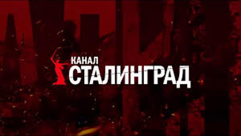 Николай Вавилов Мир из коронабесия в экономический кризис