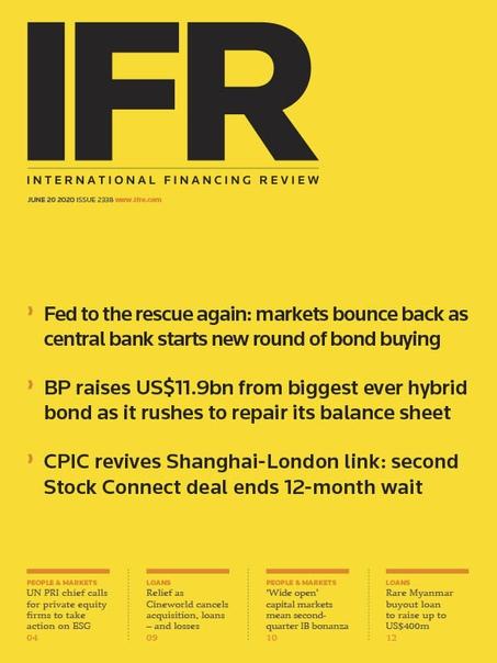 IFR 06.20.2020