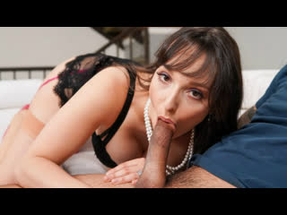 [MommyBlowsBest] Lexi Luna - Tell Me About Your Mom NewPorn2020
