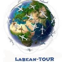 Labean-Tour Tour