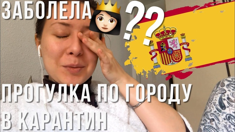 💰💰💰Заработок на YouTube за 3 года ГОРОД ВЫМЕР СОСЕД ИЗ ДЖУНГЛЕЙ