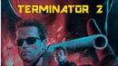 Терминатор 2: Судный день (Terminator 2: Judgment Day, 1991)