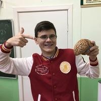Михальченко Сергей
