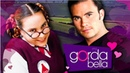 Mi Gorda Bella | Episodio 178 | Natalia Streignard y Juan Pablo Raba | Telenovelas RCTV