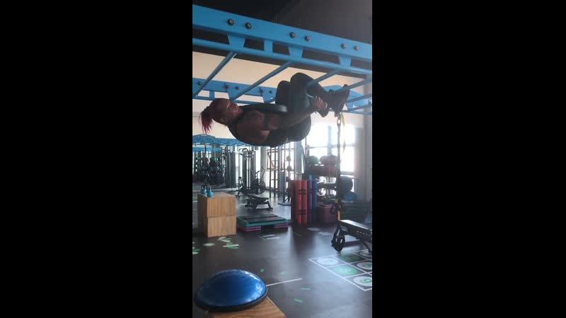 Alondra Wrestler из Белоруси