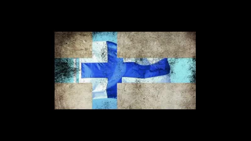 Программа для запоминания финских слов Quizlet.
