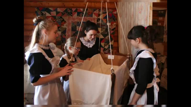 Видео из фотографий коллектива 6 класса МБОУ СОШ с Орлик Чернянского района Белгородской области