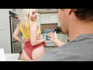 [OnlyTeenBlowJobs] Aria Banks - Dont Tell NewPorn2020