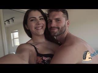 Valentina Nappi - Rimming And Fucking [sex секс порно porn blowj