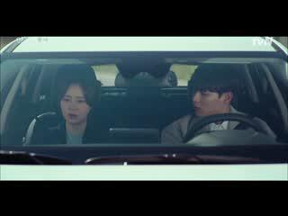 200806 The Flower of Evil (악의 꽃). Episode 4 Nayoung