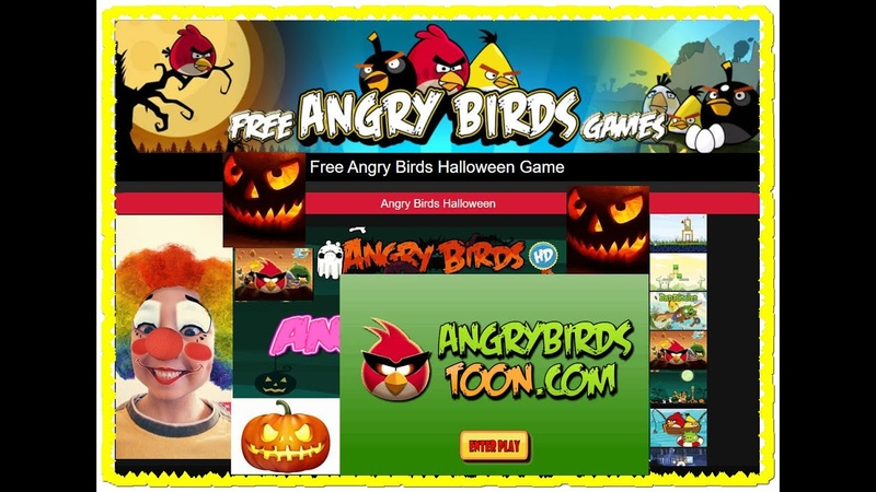 Angry Birds Dangerous Railroad🐓🦆🐷🐖Top Games For Kids 🐖🐽🐖🐖🐖🐖🦜🐔🦃🐦🤪🙈2020 🐖🐽🐖🦉👿😱 1