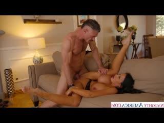 Sybil Stallone [порно, трах, ебля,  секс, инцест, porn, Milf, home, шлюха, домашнее, sex, минет, измена]