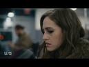 Dom and Darlene Ending scene Mr Robot Season 4 Episode 10