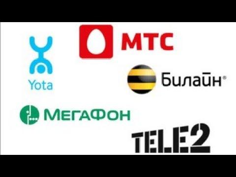 Смена TTL в Windows 10, Windows 8, Windows 7( Мтс, Билайн, Мегафон, Теле 2)