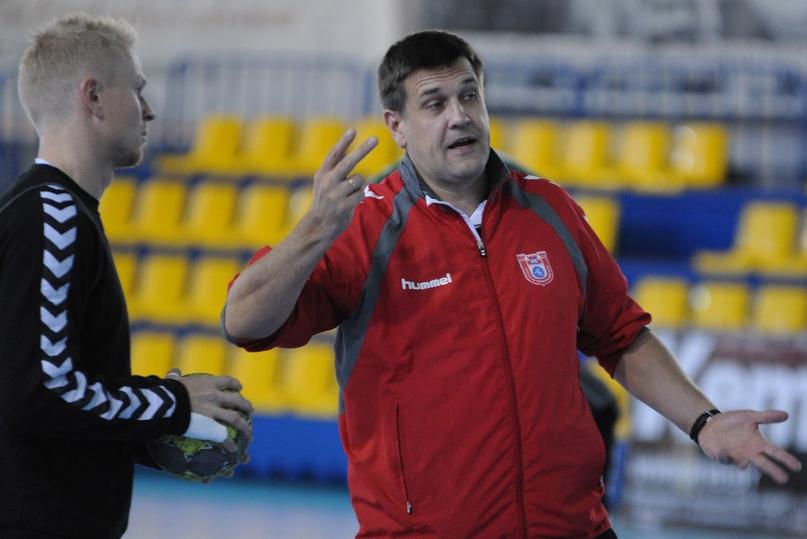 Агент Балича запросил много денег, в клуб мог перейти Доленец — интервью с экс-директором БГК, изображение №10
