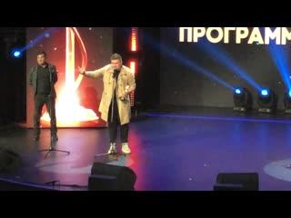 Юмор FM лауреат премии Радиомания 2019