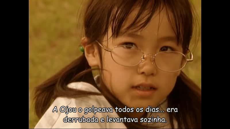 Gokusen.06