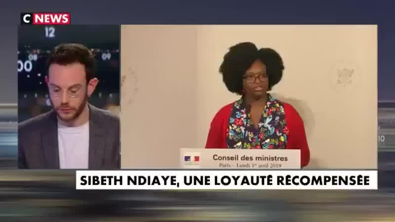 Patrick Vignal député LaREM assume parfaitement de mentir aux Français Mentir cest donner une vision despérance aux Fra