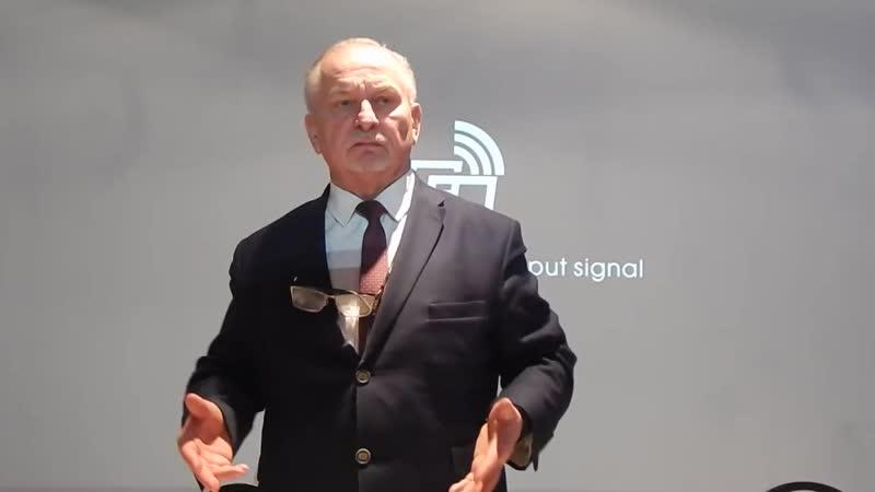 Spotkanie z inż Krzysztofem Tytko Gdańsk 11 02 2020r 5 6