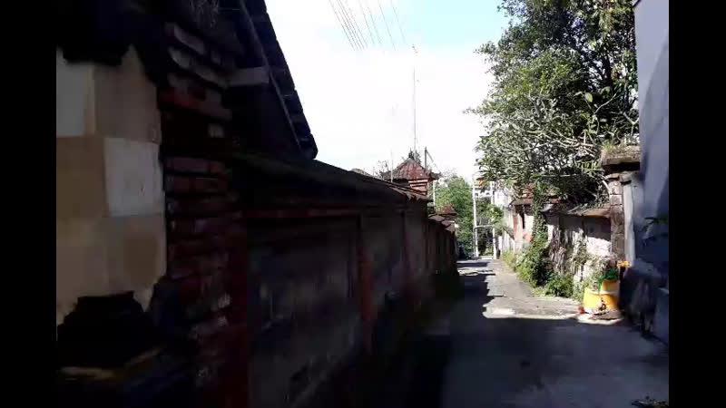 ЭМИГРАНТЫ 360° | Вьетнам ... - Live