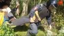 СРОЧНО⚡️Полиция снова жестко избила защитников леса в Ликино-Дулево 18.07.19