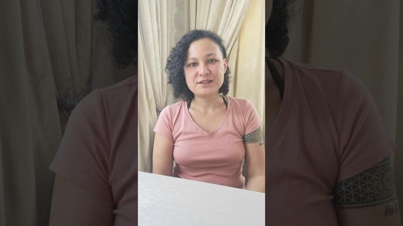 Катя Колобаева О вере страдании энергиях этого полнолуния и как справляться с женской эмоцией