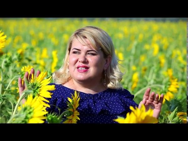 Мой новый клип на песню Сагындым шул Лилия Ягудина и Марат Назаров Режисер Марат Абдюшев операто
