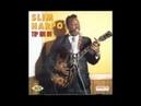 Rock Me Baby by Slim Harpo