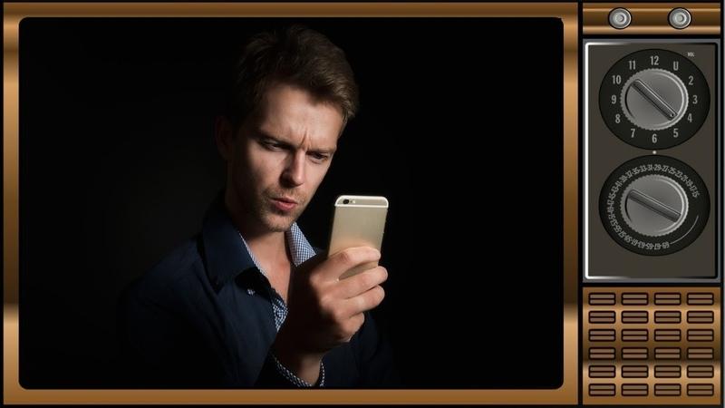 Новые уловки телефонных мошенников