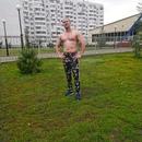 Олег Коннов - Балаково,  Россия