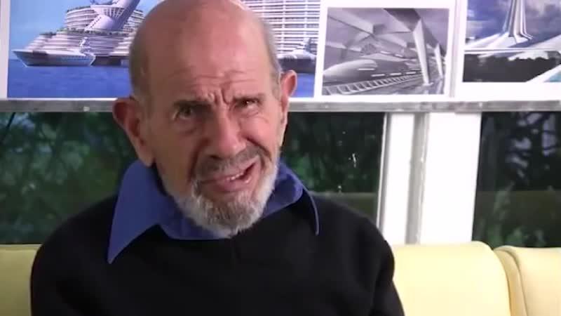 Ты занял мой стул (с) Жак Фреско | (на случай важных переговоров,vp,переговоров,для вп)