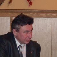 Глаголев Игорь