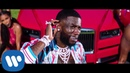 Gucci Mane - Backwards feat. Meek Mill