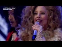 Lady Gaga - Venus Applause Live at SMAP×SMAP (December 2nd 2013)