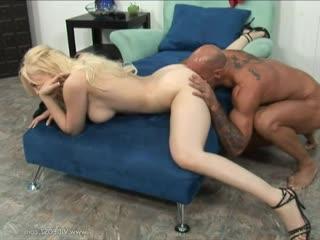 Kagney Linn Karter - Hot Chicks Perfect Tits 2 (2009), Straight Anal DP Teen Pornstar Cowgirl Порно Секс Анал Пизда Pussy