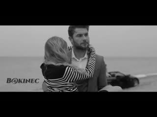 Engelbert Humperdinck - How I Love You (Unofficial Video)