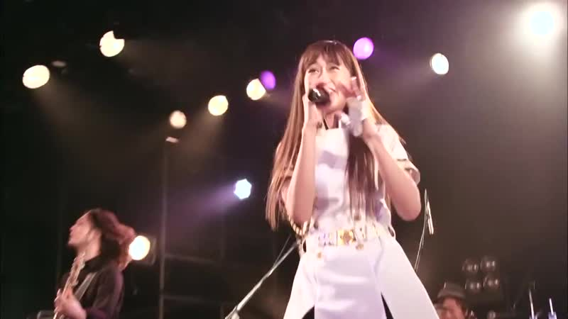 OST Играй Эуфониум! 2 сезон OP вариант 2