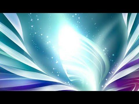 ♒ Водолей Послание подсказки от Богинь ближайшее будущее 💗