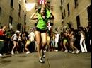 Kat DeLuna feat. Elephant Man - Whine up (2007)