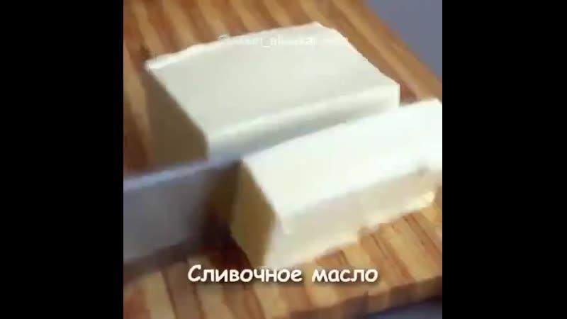 Как приготовить ложную икру Мужская кухня rfr ghbujnjdbnm kj ye brhe ve crfz re yz