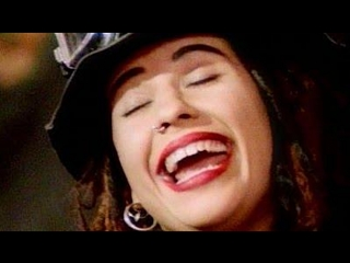 4 Non Blondes - What's Up (1992)