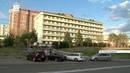 Сотрудники красноярского пансионата для пожилых заступили на третью двухнедельную смену
