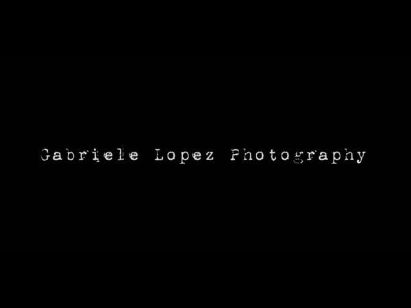 X70 Gabriele Lopez Photography FUJIFILM