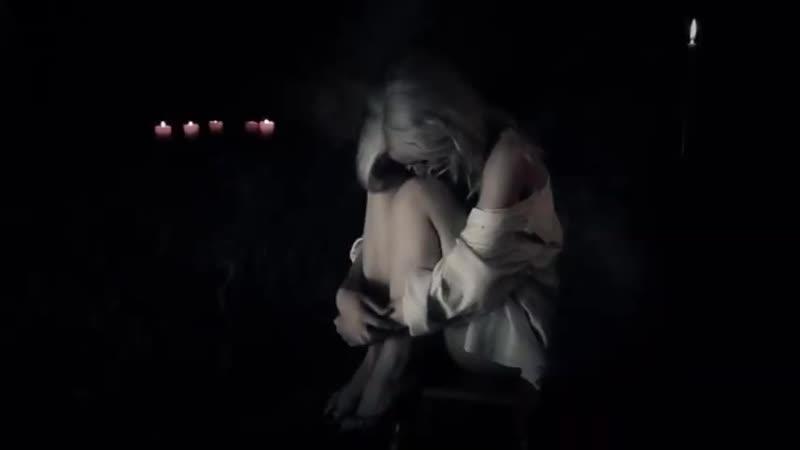 La Magra Dunkler Traum taken from the album Im Feuer der Ewigkeit