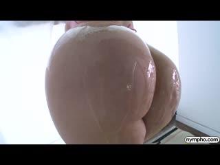LaSirena69 - Deep Anal Pleasures - Hardcore Sex Big Natural Tits